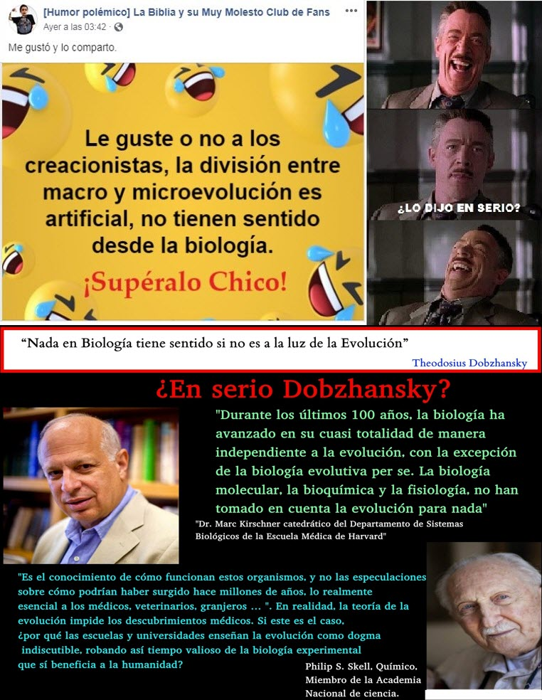 "/""los ateos/"" Foto Afiche Regalo Richard Dawkins Christopher Hitchens Sam Harris"